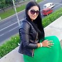 Фотография девушки Sevda, 31 год из г. Владикавказ