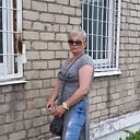 Фотография девушки Александра, 44 года из г. Рыбинск
