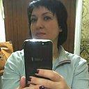 Фотография девушки Мария, 39 лет из г. Кропивницкий