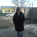 Фотография девушки Юлия, 35 лет из г. Южно-Сахалинск