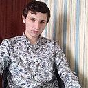 Фотография мужчины Sanya, 24 года из г. Прохладный