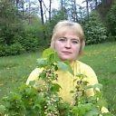 Фотография девушки Зоя, 37 лет из г. Скидель