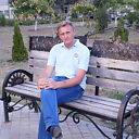 Фотография мужчины Гость, 44 года из г. Коростень