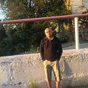 Фотография мужчины Дмитрий, 40 лет из г. Каменское