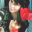 Фотография девушки Грустная Баба, 22 года из г. Ульяновск
