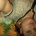 Фотография девушки Татьяна, 24 года из г. Быхов