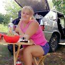 Фотография девушки Вреднющщщая, 54 года из г. Владикавказ