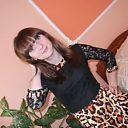 Фотография девушки Света, 28 лет из г. Тячев