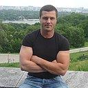 Фотография мужчины Стас, 38 лет из г. Астана