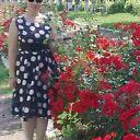 Фотография девушки Виктория, 26 лет из г. Краматорск