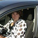 Фотография девушки Алена, 39 лет из г. Зеленодольск