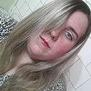 Фотография девушки Маринка, 26 лет из г. Лисичанск