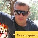 Фотография мужчины Владеющиймиром, 35 лет из г. Волгоград