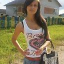 Фотография девушки Катерина, 29 лет из г. Житомир