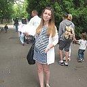 Фотография девушки Виктория, 20 лет из г. Киев