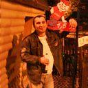 Фотография мужчины Алекс, 42 года из г. Донецк