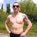 Фотография мужчины Artem, 26 лет из г. Кропивницкий