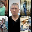 Фотография мужчины Антон, 31 год из г. Хабаровск