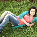 Фотография девушки Ylichka, 27 лет из г. Киев