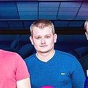 Фотография мужчины Сергей, 20 лет из г. Краснодар