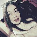 Фотография девушки Милашечка, 17 лет из г. Минск