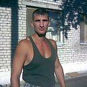 Фотография мужчины Антон, 28 лет из г. Владивосток
