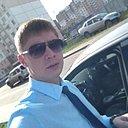 Фотография мужчины Виктор, 27 лет из г. Хабаровск