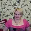 Фотография девушки Людмила, 38 лет из г. Орск