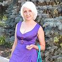 Фотография девушки Olga, 46 лет из г. Краматорск