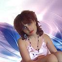 Фотография девушки Познакомлюсь, 35 лет из г. Наровля