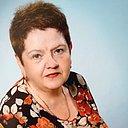 Фотография девушки Александра, 63 года из г. Таллин