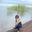 Фотография девушки Татьяна, 38 лет из г. Атбасар