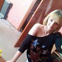 Фотография девушки Ира, 30 лет из г. Каменец-Подольский