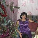 Фотография девушки Татьяна, 45 лет из г. Бийск