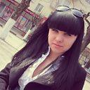 Фотография девушки Вероника, 32 года из г. Астрахань