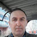 Фотография мужчины Владимир, 56 лет из г. Рославль