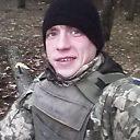 Фотография мужчины Олег, 23 года из г. Хмельницкий