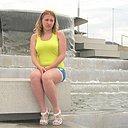 Фотография девушки Оля, 24 года из г. Москва
