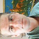 Фотография мужчины Руслан, 31 год из г. Ивано-Франковск