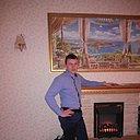 Фотография мужчины Гоша, 24 года из г. Мозырь