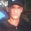 Фотография мужчины Юрий, 39 лет из г. Нижний Тагил