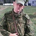 Фотография мужчины Evgen, 29 лет из г. Уссурийск
