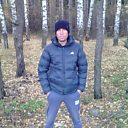 Фотография мужчины Александр, 33 года из г. Ульяновск