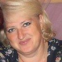 Фотография девушки Светлана, 48 лет из г. Калуга