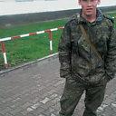 Фотография мужчины Александр, 30 лет из г. Екатеринбург