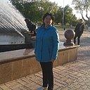 Фотография девушки Лидия, 60 лет из г. Павлодар