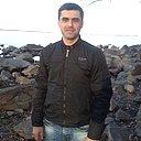 Фотография мужчины Александр, 38 лет из г. Черкассы