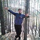 Фотография мужчины Виктор, 26 лет из г. Улан-Удэ