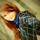 Фотография девушки Юлька, 17 лет из г. Лысково