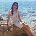 Фотография девушки Ester, 32 года из г. Ереван